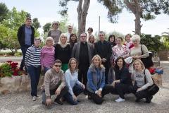 konferencja-rodzina-1