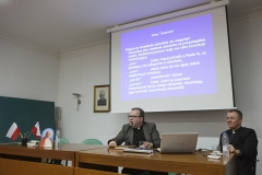 konferencja-rodzina3